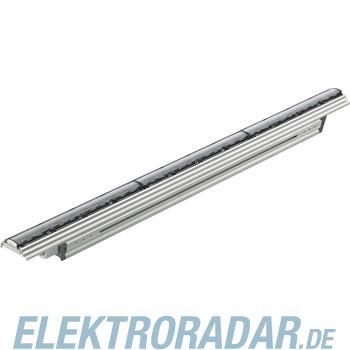 Philips LED-Wandfluter BCS447 #60620800