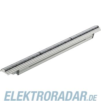 Philips LED-Wandfluter BCS447 #60630700