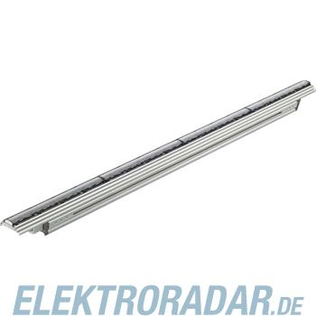 Philips LED-Wandfluter BCS447 #60639000