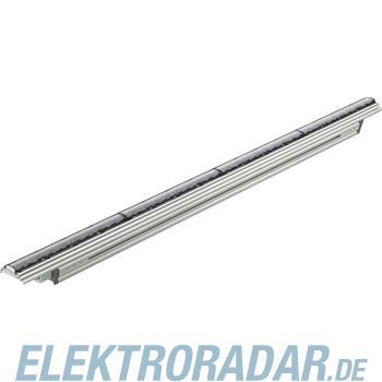 Philips LED-Wandfluter BCS447 #60655000