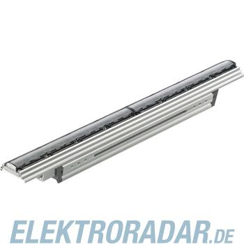 Philips LED-Wandfluter BCS447 #60699499