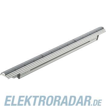 Philips LED-Wandfluter BCS468 #60391700