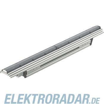 Philips LED-Wandfluter BCS468 #60414399