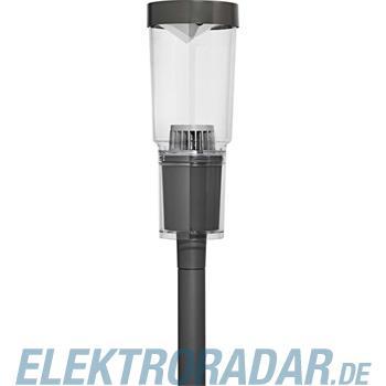 Philips LED-Straßenleuchte BDS451 #97958600