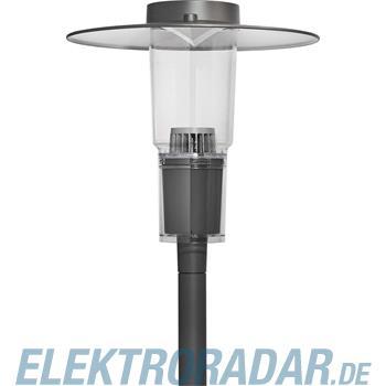 Philips LED-Straßenleuchte BDS461 #97962300