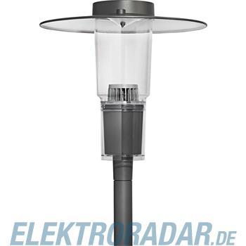 Philips LED-Straßenleuchte BDS461 #97964700