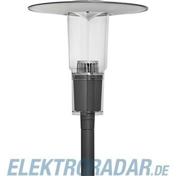 Philips LED-Straßenleuchte BDS463 #97965400