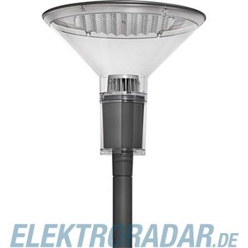 Philips LED-Straßenleuchte BDS471 #97971500