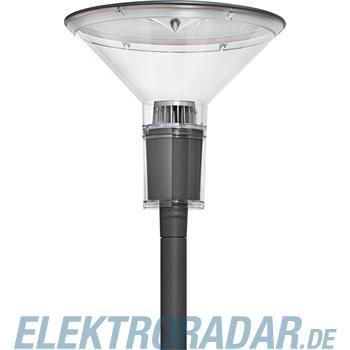 Philips LED-Straßenleuchte BDS471 #97980700