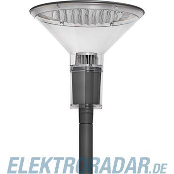Philips LED-Straßenleuchte BDS471 #98350700