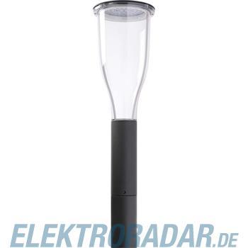 Philips LED-Außenleuchte BDS650 #88534400