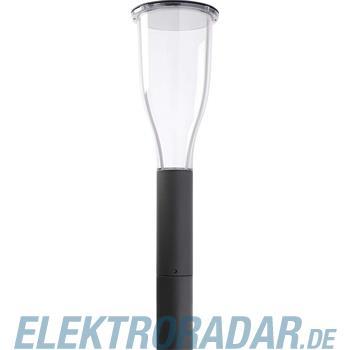Philips LED-Außenleuchte BDS650 #88539900