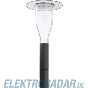Philips LED-Außenleuchte BDS651 #88535100