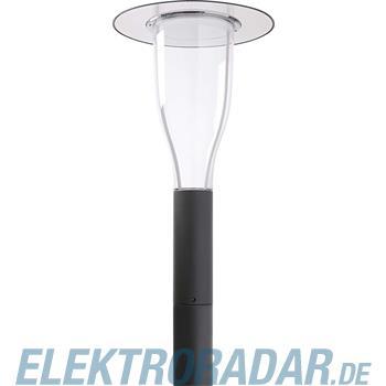 Philips LED-Außenleuchte BDS651 #88536800