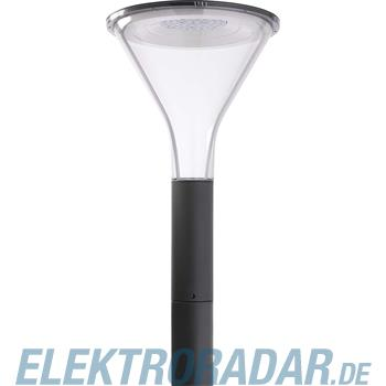 Philips LED-Außenleuchte BDS660 #88472900