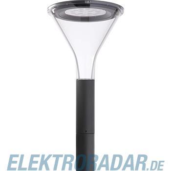 Philips LED-Außenleuchte BDS660 #88473600