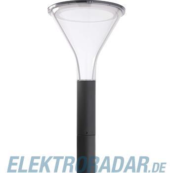 Philips LED-Außenleuchte BDS660 #88476700