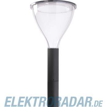Philips LED-Außenleuchte BDS670 #88500900