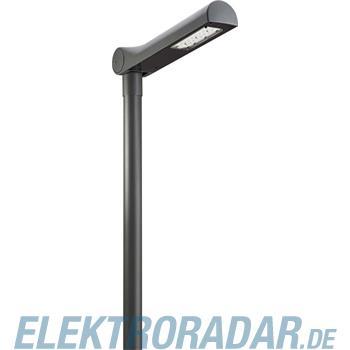 Philips LED-Außenleuchte BGP370 #97686800