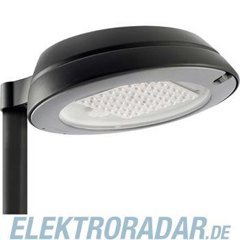Philips LED-Außenleuchte BGP371 #34762000