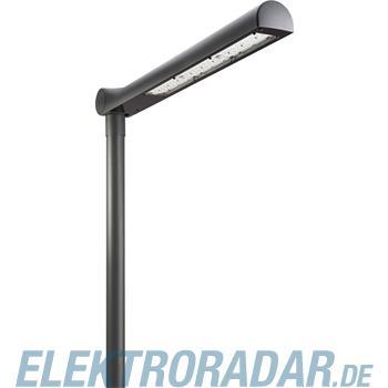 Philips LED-Außenleuchte BGP371 #97763600