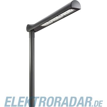 Philips LED-Außenleuchte BGP371 #97768100