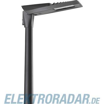 Philips LED-Außenleuchte BGP621 #22542200