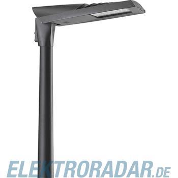 Philips LED-Außenleuchte BGP623 #22536100