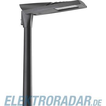 Philips LED-Außenleuchte BGP623 #22538500