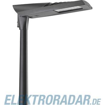 Philips LED-Außenleuchte BGP625 #22532300