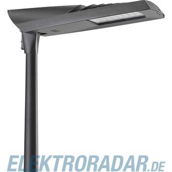 Philips LED-Außenleuchte BGP627 #22529300