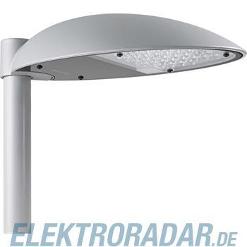 Philips LED-Außenleuchte BPP435 #10720100