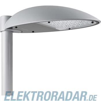 Philips LED-Außenleuchte BPP435 #10763800