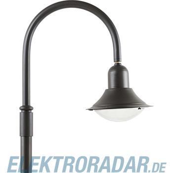 Philips LED-Außenleuchte BSP295 #12003100
