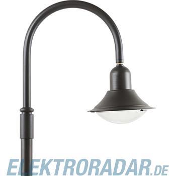 Philips LED-Außenleuchte BSP295 #12032100