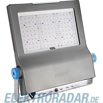 Philips LED-Scheinwerfer BVP650 #17013500