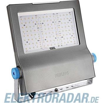 Philips LED-Scheinwerfer BVP650 #17014200