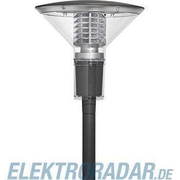 Philips LED-Außenleuchte CDS451 #98343900