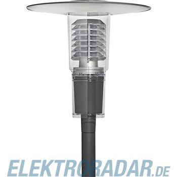 Philips LED-Außenleuchte CDS463 #98345300