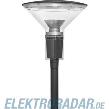 Philips LED-Außenleuchte CDS471 #98175600