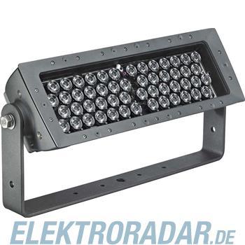 Philips LED-Scheinwerfer DCP400 #60233000