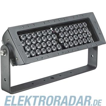 Philips LED-Scheinwerfer DCP402 #60245300