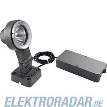 Philips Scheinwerfer DCP623 #83519500