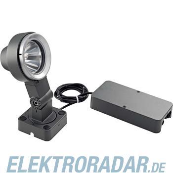 Philips Scheinwerfer DCP623 #87092900