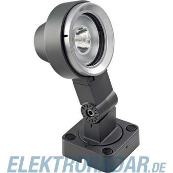 Philips Scheinwerfer DCP623 #87153700