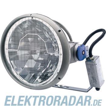 Philips Scheinwerfer MVF404 #59906700