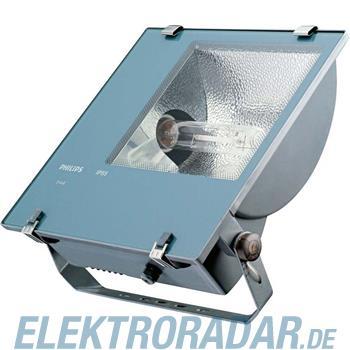 Philips Scheinwerfer RVP151 #89751300