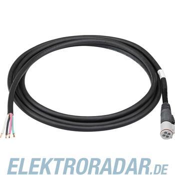 Philips Verbindungsleitung ZCS419 #61362699