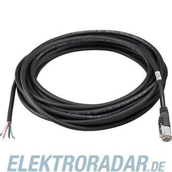 Philips Verbindungsleitung ZCS459 #61356599