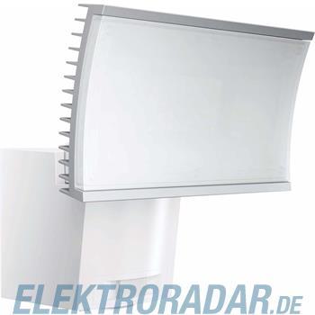 Osram LED-Außenleuchte 72000 NOXLITE LED